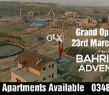 Unballoted Bahria Town  Plot Cheap Price