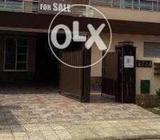 Chaklala Scheme 3 Khan Avenue Brand New Lush Double Story House