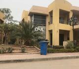House sale in bahria town phase 8 safari homes