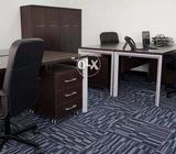 I-8 markaz studio office available for rent