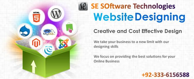 Get Website Design Services at very Low Cost