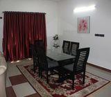 Brand New Askari Apartments for Rent