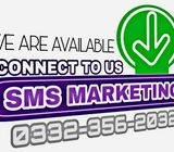 Real Estate Business Bulk SMS for Property Business