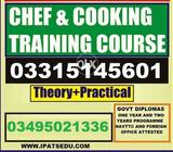 3D Studio MAX Training Course Outline ISB/RWP basic to advance ISBIPAT