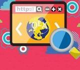 Ultimate Search Engine Optimization Techniques 2018