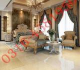 Learn Professional 3Ds Max Interior Designing with Dubai Teacher