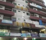 khyber bazar pak midical centre dukan number 81