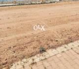 Bahria town orchard 5 Marla plot