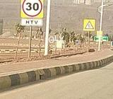 Bahria town phase 8 Kanal plot Available on very reasonable price