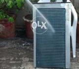 Bahria Town Refrigerator / Fridge Repairing Services..0303,0841873]