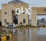 G-15/Markaz flat for sale at Khyber 3 plaza./;.'[]=
