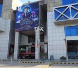 Rented Shop For Sale at Kohinoor 1 Plaza