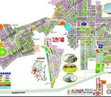 New Deal Olc A Block In Bahria Orchard  Phase 2
