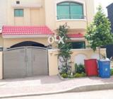 Bahria town 5 marla House