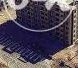 Bahria town phase 8 extension