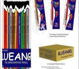 HB 2 led Pencils N Coloring Pencils