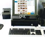 Pos invoicing/quotation software for business use