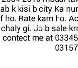 Punjab number gadi need Plz pic me detail liki hai