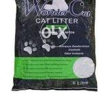 Wonder Cat Cat litter