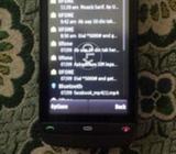 Nokia C5-03 10/10 like New