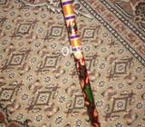 Bansuri (Flute) For Sale