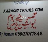 03 3 27 3 3 8 91 3 academy of home tuition and tutors in north nazimaD