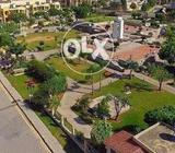 Bahria Town Phase 8 - Block I, Bahria Town Phase 8, Bahria Town Rawalp