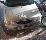 Good car exelent car