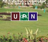 5 Marla Plot For Sale in Bahria Orchard Phase 1 - Eastern