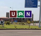 8 Marla Plot Available For Sale In Bahria Orchard Phase 2