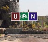 8 Marla Plot For Sale In Bahria Orchard Phase 2 Low Cost - Block D