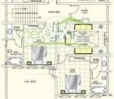 Bahria orchard kanal villa for sale