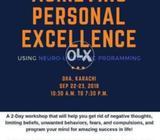 NLP Training New Batch Starting 22nd Sep,2018