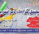 Professional Graphic Designing Course 1 year Diploma  pakistan
