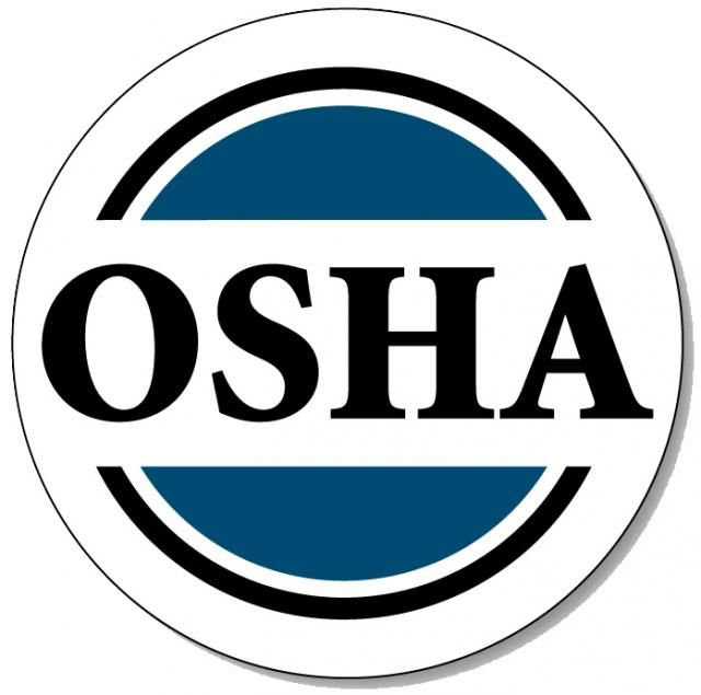 OSHA 48 Hours (USA) Course