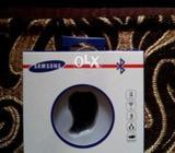 Orignal Samsung MiNi bluetooth