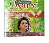 Marvi beauty