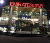 Shop / Office for Sale  / Islamabad