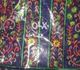 Asha brand