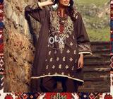 Khaadi brand