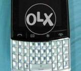 Nokia asha 303 xchang possible 0.3.0.6.7.5.1.0.0.4.8