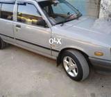 Suzuki khyber 1997 model in good condition