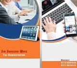 Computer professional courses training