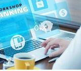 Diploma in Banking with Digital Banking I FREE WORKSHOP