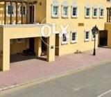 1 Kanal House for sale Bahria Orchard