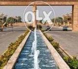 5 marla bahria orchard for sale G block