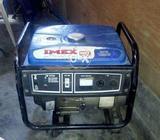 Generator all engine Repairing 2,5 kva and 6,5 kva