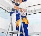 Gree center repair inverter split a.c. air conditioning all a.c. repai