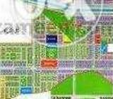 Ashrafi Town Lahore