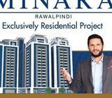 Minara Appartments